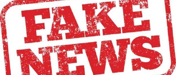 BBC Sebar Hoax Ledakan di Iran