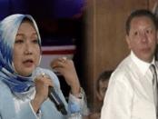 Polri Resmi Tetapkan Anita Kolopaking Sebagai Tersangka Kasus Surat Jalan Djoko Tjandra