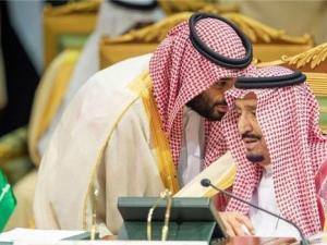 Houthi Ancam Rudal Raja Salman Tanpa Dapat Terlacak