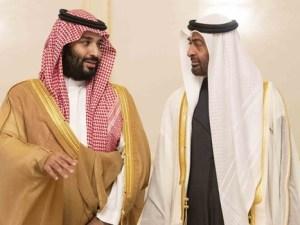 Parlemen Irak: Saudi-UEA Jalankan Plot untuk Bebaskan Teroris dari Penjara