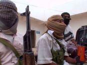 Pasukan Yaman Tangkap Komandan Al-Qaeda yang Berencana Lancarkan Teror ke Ibukota