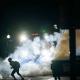3 Orang Tewas dan Terluka dalam Demo Hebat di AS Pasca Penembakan Warga Kulit Hitam3 Orang Tewas dan Terluka dalam Demo Hebat di AS Pasca Penembakan Warga Kulit Hitam