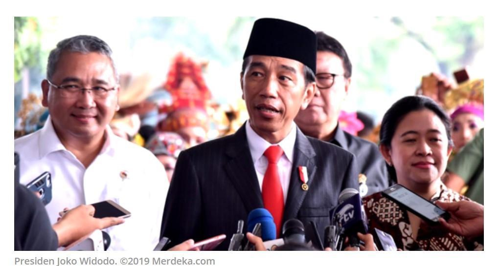 Jokowi_Sambut_Tahun_Baru_Islam