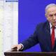 Netanyahu Frustasi dan Salahkan AS Atas Penundaan Aneksasi Tepi Barat