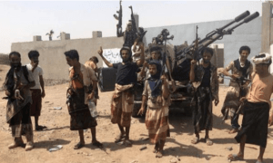Terungkap! Saudi Pecah-Belah Yaman Sejak 2010 Lewat Para Pemimpin Suku