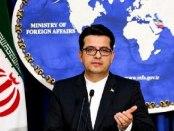 Teheran: AS Belum Pernah Terisolasi seperti Kegagalan Resolusi Anti-Iran-nya di PBB Kemarin