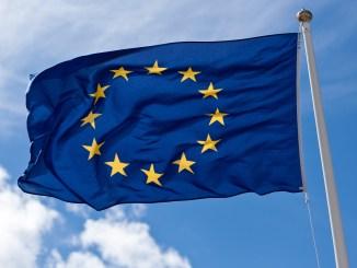 UE Ancam Tambahkan Sanksi jika Turki terus Tingkatkan Ketegangan di Mediterania Timur