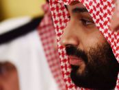 Aljabri Diburu Tim Pembunuh yang Dikirim oleh Putra Mahkota Saudi
