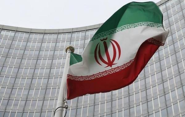 Dituduh Saudi Soal Jaringan Teror, Iran: Jangan Buat Skenario Murahan