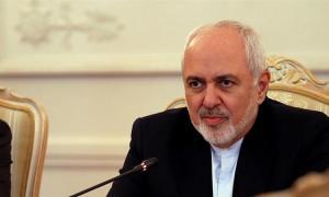 Zarif ke UE: Lawan Terorisme AS Jika Ingin Iran Berkomitmen Penuh pada JCPOA