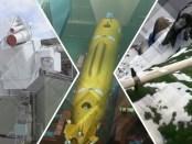 Rudal Nuklir Baru Rusia Dapat Mengorbit di Seluruh Dunia Selama Bertahun-tahun
