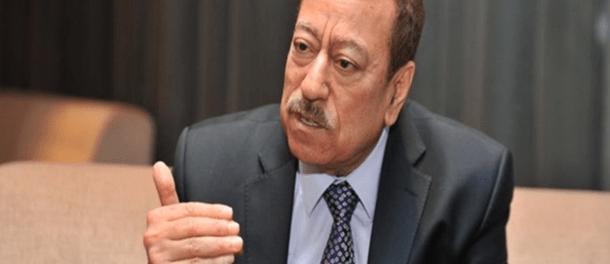 Atwan: Kedubes AS di Baghdad Sarang Konspirasi dan Spionase