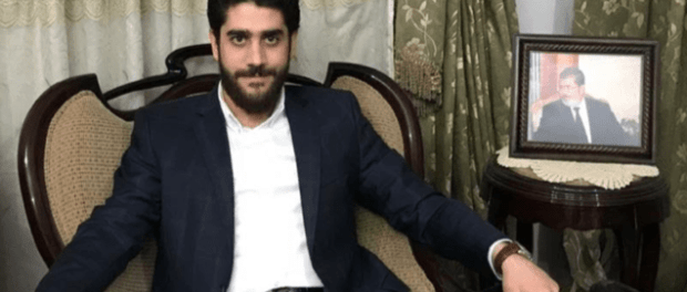 Terungkap, Putra Mantan Presiden Mesir Dibunuh dengan Suntikan Zat Mematikan