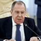 Lavrov: Rusia Siap Jadi Mediator Krisis Teluk