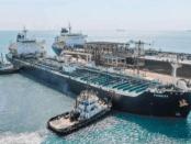 Tak Peduli Terus Disanksi AS, Iran Kembali Kirim Tanker Bahan Bakar ke Venezuela