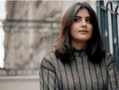 Kondisi Aktivis Wanita Saudi Memburuk di Penjara Pasca Mogok Makan karena Siksaan