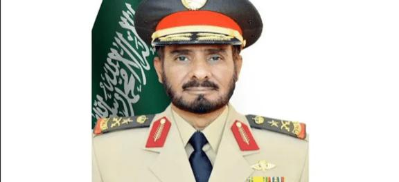 Arab Saudi Tunjuk Komandan Baru untuk Koalisi Militer Perang Yaman