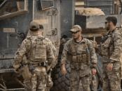 Pakar Keamanan: AS Bangkitkan Teroris ISIS Irak dari Pangkalan Ain Al-Assad