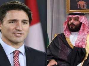PBB: Senjata Kanada Ikut Picu Agresi di Yaman