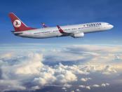 Lebanon Cegah Pesawat Kargo Turki Mendarat Setelah Terbang dari Israel