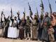 Suku-suku Utama Yaman Tanda-tangani Perjanjian Non-Agresi dengan Houthi