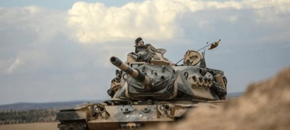 Armenia Punya Bukti Turki Transfer Militan Suriah ke Karabakh