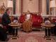 Kehadiran utusan Muscat di Upacara Normalisasi Picu Spekulasi Oman segera Menyusul