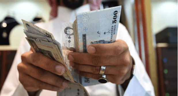 Neraca Perdagangan Saudi Anjlok Hingga 65,1 Persen