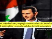 Senjata Makan Tuan, Pelaku Serangan Nice Terkait Teroris Suriah Dukungan Prancis
