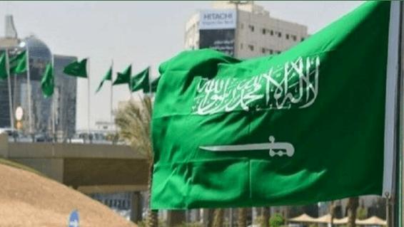 Washington Post: Promo Normalisasi Israel Perintah Langsung dari Kerajaan Saudi