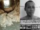 Cai Chang,Napi Asal China yang Kabur dari Lapas Ditemukan Bunuh Diri