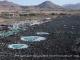 Jutaan Rakyat Yaman Hadiri Acara Maulid Nabi Muhammad
