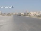 Turki Mulai Tarik Pasukan dari Pos Pengamatan Terbesarnya di Suriah