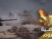 Menengok Kembali Peran Israel dalam Perang Armenia Vs Azerbaijan