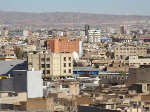 Sejumlah Roket Serang Pangkalan Militer AS di Erbil, Kurdistan Irak