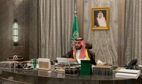 Pengadilan AS Panggil MbS Terkait Kasus Upaya Pembunuhan Mantan Intelijen Saudi