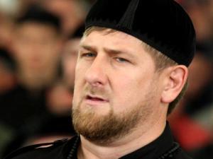 Ramzan Kadyrov: Macron Pemicu TerorismeRamzan Kadyrov: Macron Pemicu Terorisme