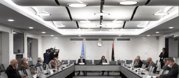 PBB: 20 Persen Warga Yaman Derita Gangguan Mental Akibat Agresi Saudi