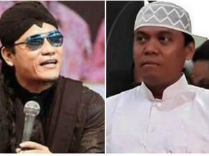 Sentilan Pedas Gus Miftah ke Sugi Nur: Ejakulasi Dini!