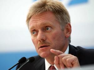 Rusia: Sanksi Baru Uni Eropa Rusak Hubungan Bilateral
