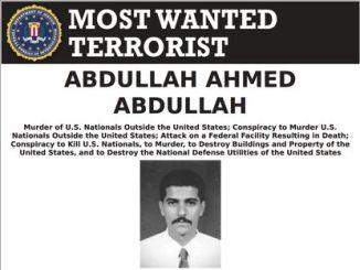 Iran Bantah Laporan Media AS Soal Pembunuhan Pemimpin Senior al-Qaeda di Teheran