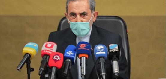 Ali Akbar Velayati: Pembunuhan Ahli Nuklir Iran Bukti Musuh Pengecut dan Bengis