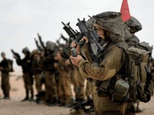 Potensi Trump Serang Iran, Israel Persiapkan Efek Balasan Tehran