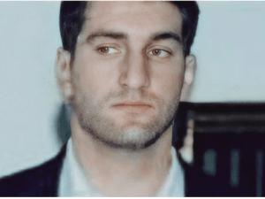 Bodyguard Ganteng Pengawal Ilmuwan Iran Akhirnya Meninggal Dunia