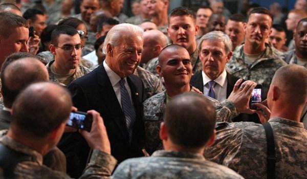 Joe_Biden_Akan_Hidupkan_Kembali_ISIS