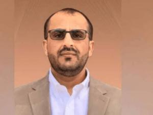 Ketua Delegasi Nasional Yaman Puji Jerman Stop Jual Senjata ke Saudi