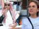 Denny Siregar: Nikita Mirzani Calon Menteri Pembasmi Kadrun