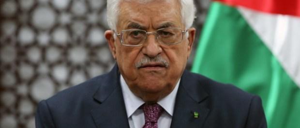 Tolak Akui Israel, Presiden Palestina Puji PM Pakistan