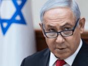 Pertama Kalinya PM Israel Akan Kunjungi UEA Secara Resmi