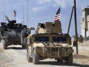 Irak Capai Kesepakatan Penarikan Pasukan AS